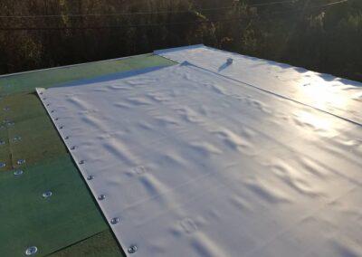 Wagoner Roofing (208)