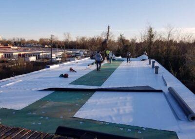 Wagoner Roofing (218)