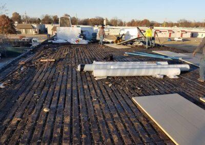 Wagoner Roofing (219)