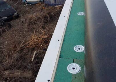 Wagoner Roofing (236)