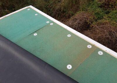 Wagoner Roofing (255)