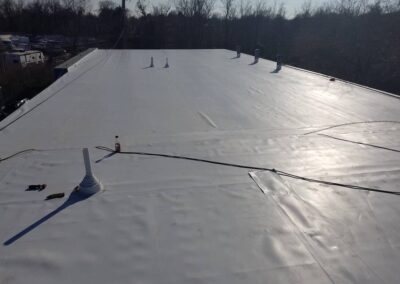 Wagoner Roofing (293)