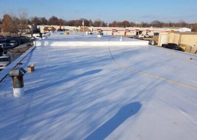 Wagoner Roofing (304)