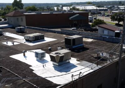 Wagoner Roofing Companies (140)