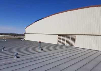 Wagoner Roofing Company (756)
